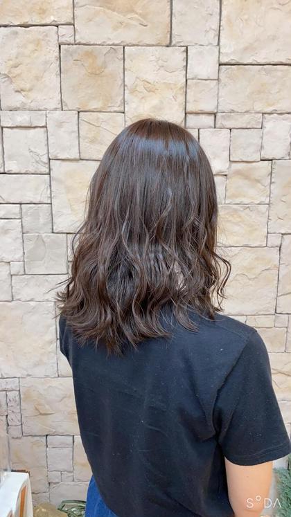 ✨超音波トリートメント✨髪の悩みにそったパーソナルカクテルトリートメント🍹【KERASTASE】