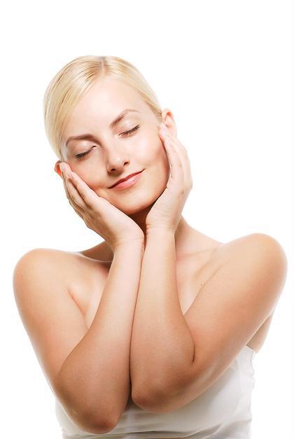 \美肌エステコース/もち肌ピーリング・気持ちいい新感覚温熱パック✨心も身体も整え効果を上げるボディセラピー付き💝