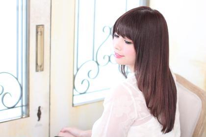 chiara所属・口コミ高評価‼️倉兼翔のスタイル