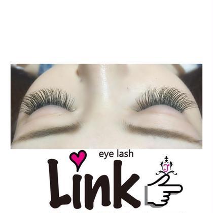 eyelash Link-J所属・shimizuhironoのフォト