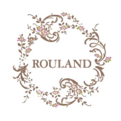 THiRD by ROULAND所属の✨似合わせ救世主✨浅野のヘアカタログ