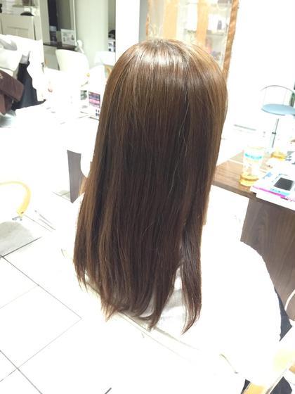 After Lea   Lehua所属・ハヤカワヒロトのスタイル