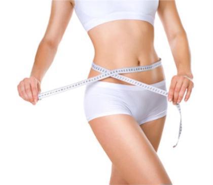☆痩身体験  効果絶大の痩身機器&強力ハンドテクニックで痩せを体感。 エステ初心者でも安心の体験コースです。