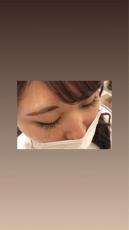 🦋Jカール/両目80本/10.11.11mm🦋 neolive&所属・itomiyuのフォト