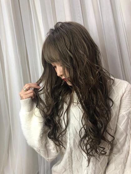 【全員】☆新メニュー☆超極上人毛  オーロラレミー(60cm)50本