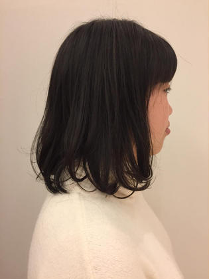 visage   act所属・八田絵美子のフォト