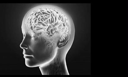 ◆初回限定◆ ✨人気のリラックス効果‼️✨頭蓋骨調整・首、肩、背中のスッキリ施術❤💛💚