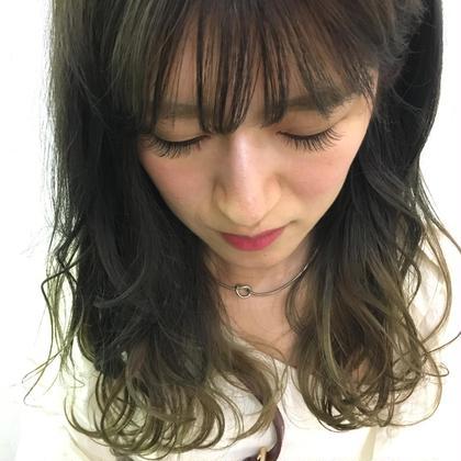 マツエク120本