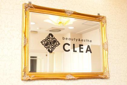 beauty&esthe CLEA所属・CLEA本店1のフォト
