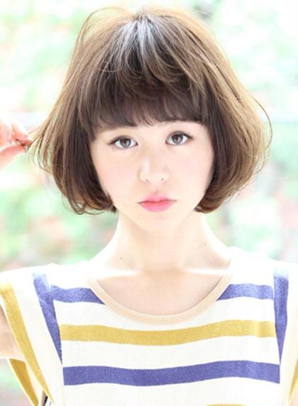 ZA/ZA高田馬場店所属・金子智哉のスタイル