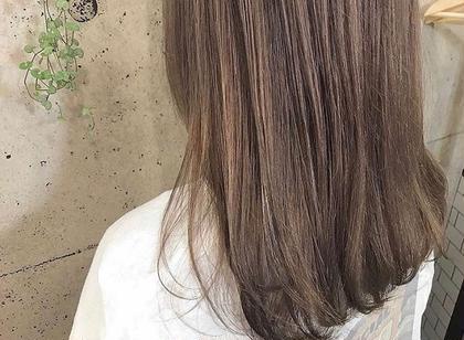 https://www.instagram.com/p/Bq6ONFPHzgJ/?utm_source=ig_share_sheet&igshid=ijhyur0m1e86 ✻ natural bordeaux🍷 * 根本の黒髪と中間からのブリーチ毛の境目を上手く誤魔化すのには、グラデーションがオススメです🧚🏻✨ * お仕事などでの色味加減はご相談ください🌱 * 12月〜のサロンモデルさん募集しております!(カラー、ダブルカラー、ストレートパーマ等) DM等でお気軽に連絡してください😊 ✻ #美容師 #アシスタント #美容室 #サロン #ヘアサロン #山梨 #甲府 #background #naturalbordeaux #bordeaux #gradation #gradationcolor #color #ナチュラルボルドー #ボルドー #グラデーション #カラー #ダブルカラー #ストレートパーマ #カラーモデル #ヘッドスパ #トリートメント #可愛い #かわいい #きれい #サロンモデル #募集中 #モデル募集中 background所属・AMINOSONOKAのスタイル