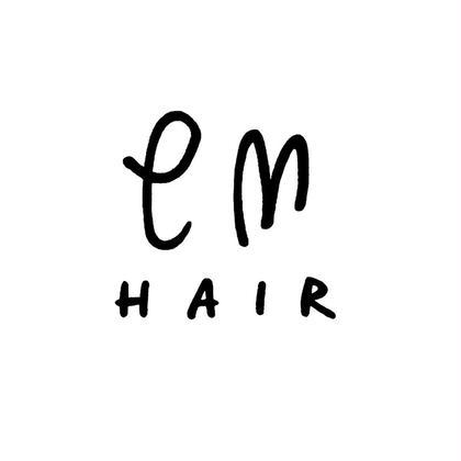 🌿髪質が生まれ変わる🌿TOKIO 5stepトリートメント