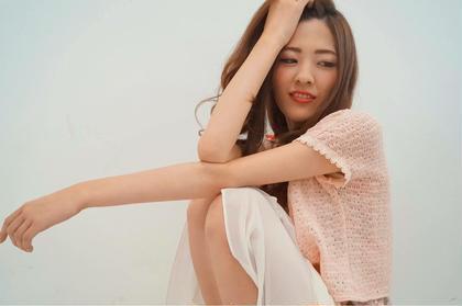 大人なスタイル☆寒い時期でも明るめの責め色♪ Freez 北巽所属・主任yuu☆のスタイル