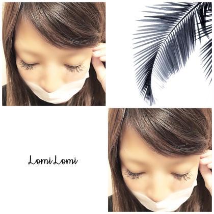 ☑︎  Design : Cute    11〜12mm  Lomiere所属・荒川祐愛(Hiromi)のフォト