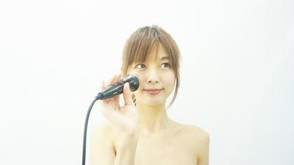 【初回限定】フェイシャル小顔セルフエステ体験プラン