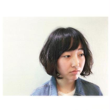 COCOLOcredo所属・yodokawaasumiのスタイル