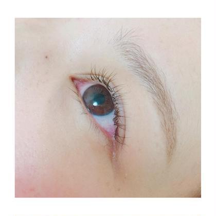 nail eyelash HOME所属・S.Harunaのフォト