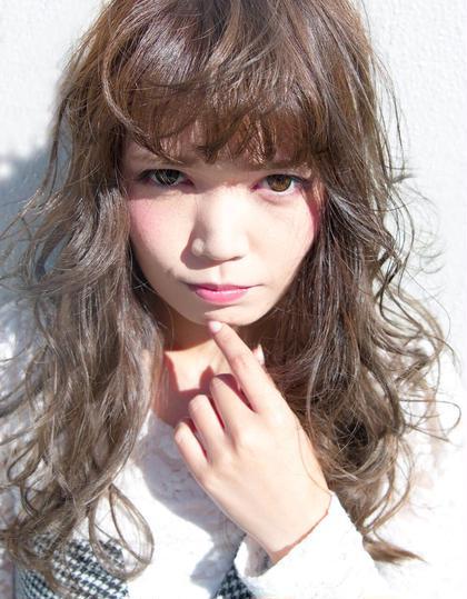 LICO HAIR&RELATION 名駅店✨5月クーポン✨似合わせカット&美肌カラー&濃縮トリートメント