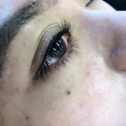 Eye Beauty Salon Sylph 松原店所属・ryo.のフォト