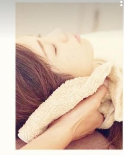 【 Relaxation マッサージ 60分 】    【初回限定】
