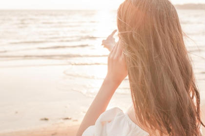 EXCELLENT eyelash&nail アミュプラザ店所属の エクセレント脱毛(脱毛)のエステ・リラクカタログ