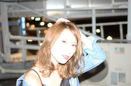 heartbox四ツ谷店所属・福島祐介のスタイル