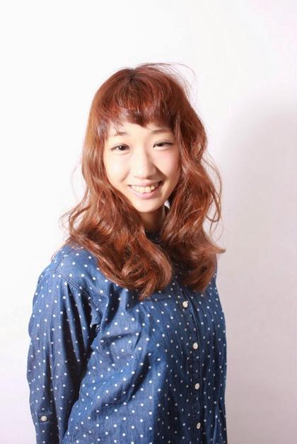 ネオリーブカップ所属・下田雄二のスタイル