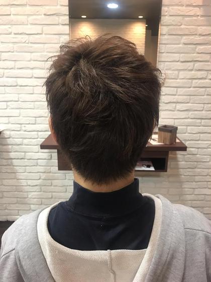 S+D emu所属・成迫瞳のスタイル