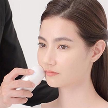 ✨AIによる肌分析&フェイシャルマッサージ✨最先端技術の肌診断✨今の肌と未来お肌の力を知ることができます✨