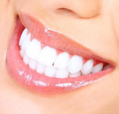 【まずはホワイトニングを体験してみたい方にオススメ!】初回限定★歯のホワイトニング3回体験クーポン