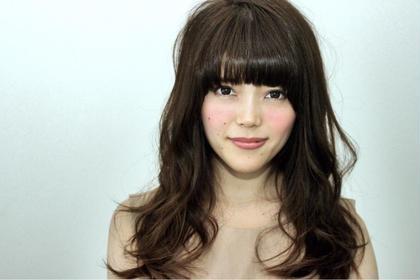 是非気になった方★ お気軽にお問い合わせください^ ^  http://masakikikuchi.jp  hair&make j-genic 菊地大樹 Hair&Make     J-GENIC所属・MASAKI★のスタイル