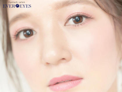 【数名限定】◎男性見線からのモテ眉をデザイン☆骨格印象分析付!美眉スタイリング