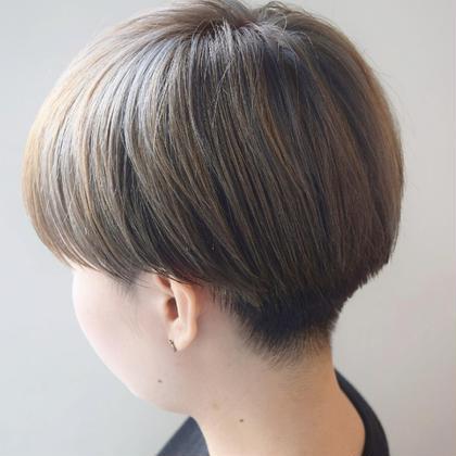 カラー ショート 刈り上げ女子 40代、50代、60代のカッコイイ後ろ姿もお任せ下さい!! 「 後ろ姿がかっこいいね♪ 」「素敵なショートヘアね♪ 」と言われるようなスタイルを日々追及しておりますので、ぜひ一度ご来店下さい!! • 丁寧な施術☆お仕上げ☆ 上質のヘアケアをご体感いただけます。優れた技術をもったスタイリストが担当させていただきます。新しい自分に変身完了!毎日のヘアケアに関するアドバイスや役立つ情報をお伝え致します。  30代40代の美意識の高い大人の女性から大人気!ハイクオリティ&リアルトレンドで大満足して帰ることができる♪小さなプライベートサロンだからできる細かな接客 ,友達の家に遊びに来たようなリラックス感☆洗練されたデザイン、ダメージレスにこだわった薬剤やデザインであなただけの似合わせスタイルをご提案♪  当店では、万一の場合のために、10日間の保証期間がございます。気になることがございましたら、お早目に担当までご相談ください。誠意をもって対応させていただきます。   https://beauty.hotpepper.jp/slnH000322654/       KAILは仙台駅徒歩4分のプライベートサロン。 20代~30代の美意識の高い女性からも大人気! 通いやすいプライス×高デザインで大満足して帰ることができる♪ 2回目以降も使えるクーポンもあるから、定期的なメンテにも◎ 毎日キレイをキープできます☆ 緊張せずにリラックスして過ごせる居心地の良さはもちろん、頼もしいスタイリスト達が流行のstyleを提案してくれる!!