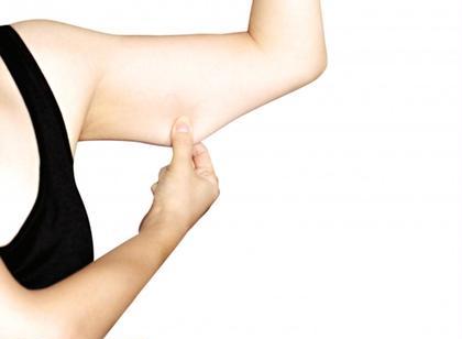 初回限定【女性の気になるを応援】二の腕×太もも¥6,800→¥5,800