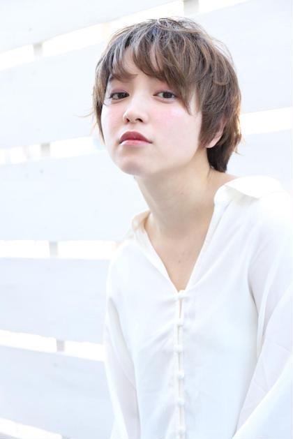 【髪質改善トリートメント】5stepオージュア