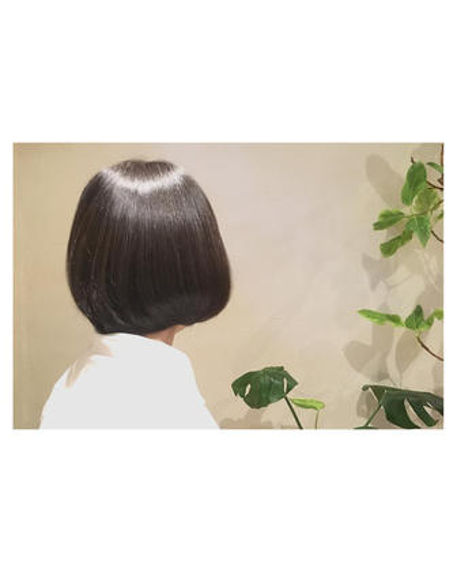 おすすめ【1日2名様まで】TOKIO4ステップ水素トリートメント+髪質改善✨美髪トリートメント