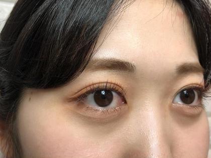 MIXカラー♪160本 マツエクサロン Mic 天神店所属・安田 のフォト