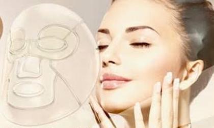 ☆新規☆ ラヴィーサ水素美顔コース  世界初のプレミアムジェリーマスクを使用したスペシャルエイジングケアです。