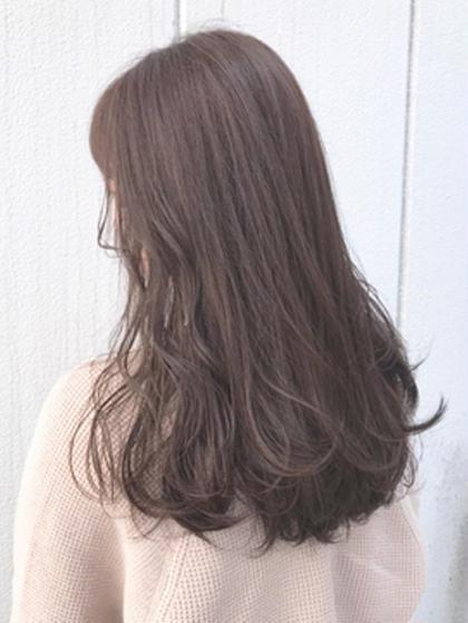 elena所属のotireikaのヘアカタログ