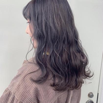 🌨🌨オーダーメイド髪質改善酸熱トリートメント+超音波アイロン🌨🌨
