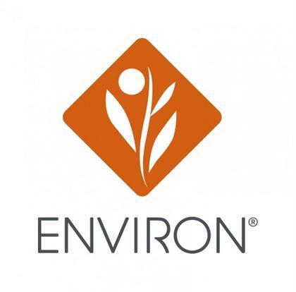ドクター開発💊【ENVIRON】角質ケアフェイシャルコース