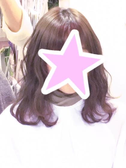なみなみウェーブ(^-^)/ マアムジー明大前店所属・坪井幸のスタイル