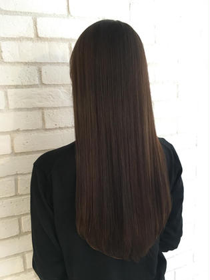 ‼️カット×oggi ottoトリートメント‼️6step✨髪質に合わせたトリートメント。質感選べます✨✨