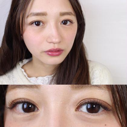 *eyelashの
