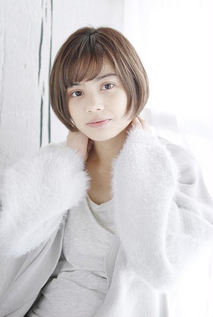 【☆NEW髪質改善カラー導入☆50名限定】アルティスト髪質改善カラー