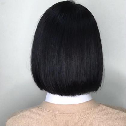 ❤️髪質改善トリートメント