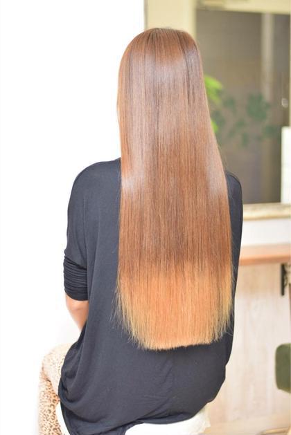 HAIR RESORT  VIENTO所属・【ヴィエント】VIENTOのスタイル