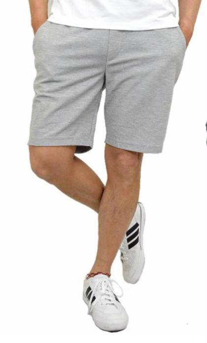 【メンズ足脱毛】夏までに‼︎膝上・膝下・足指 脱毛  短パンの季節までに毛の量を減らして女子受け男子!