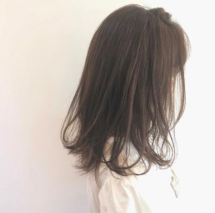 新発売❤️オススメ❤️5ステップ毛髪再生❤️ブローディアトリートメント❤️ホームケア、炭酸スパ付