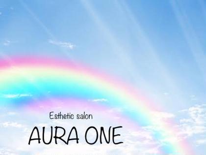エステティックサロンオーラワン所属のauraoneのエステ・リラクカタログ